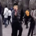 中国のコラ職人が作った爆笑映像:金正恩とオバマの夢の共演