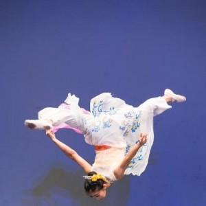 shenyun-dancer