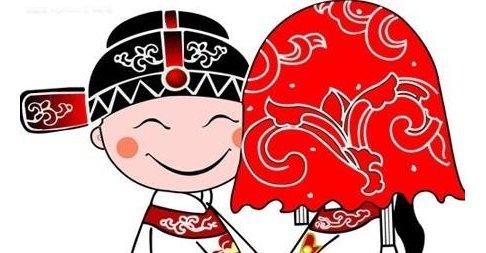 古人為什麼正月不結婚 臘月不訂婚