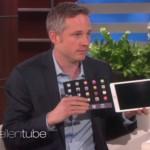 iPadを使った仰天マジックがすごすぎる件